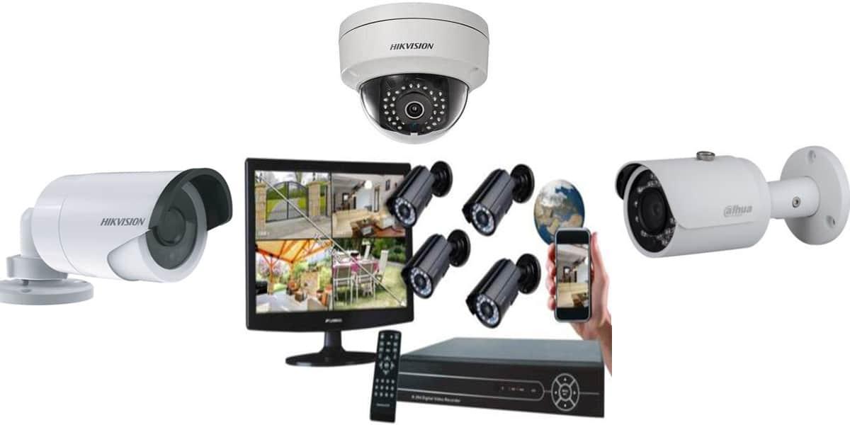 صورة كاميرات مراقبة | 60677088 | تركيب كاميرات مراقبة | رقم فني كاميرات مراقبة