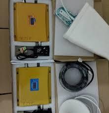 Photo of مقوي سيرفس التلفون| 60677088 | مقوي انترنت | مقوي شبكة